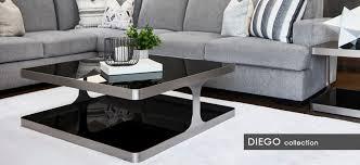 allan copley designs