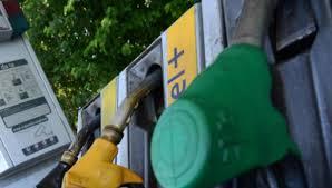 Sciopero benzinai 6 febbraio: gestori degli impianti protestano ...