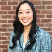 Priscilla Young - Undergraduate Research Assistant - FAMU-FSU ...