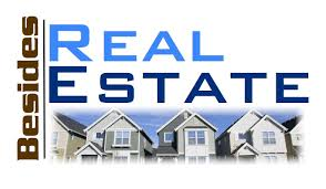 Besides Real Estate Spotlight: Dawn Josemans, Ashley Stringer and ...