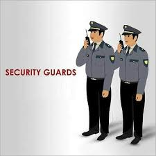 Top 100 Security Services in Nashik - Best Security Guard Services - Justdial
