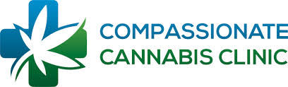 Privacy Policy - Compassionate Cannabis Clinic