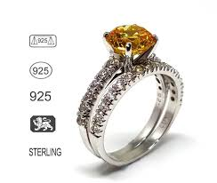 925 mark mean when sted on jewelry