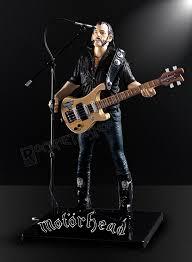 lemmy kilmister rickenbacker guitar