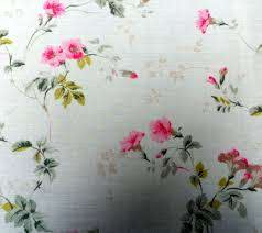 china printing roller blind fabric