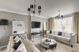 show homes interiors uk home ideas
