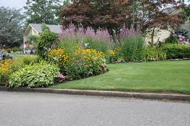 landscaping and gardening cost