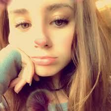 Abigail Collins (@OfCourseAbby) | Twitter