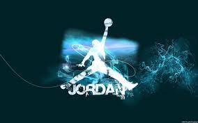 air jordan logo wallpapers wallpaper cave