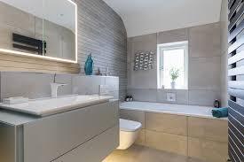 bathroom showrooms 2020 auto