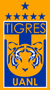 19 Best Tigres Uanl Images Tiger Art Soccer Baby Mexican Team