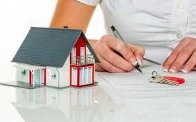 نمونه قرارداد تمدید اجاره خانه و پشت نویسی + قولنامه خرید و فروش ...
