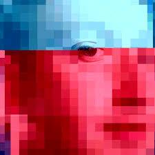 Https Encrypted Tbn0 Gstatic Com Images Q Tbn 3aand9gcqlvtrwtadvjwi67rsr Ui Caueahedpxnkrg Usqp Cau
