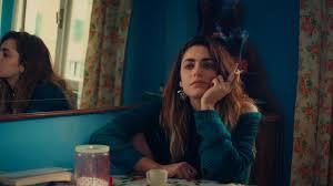 L'Amore a Domicilio - Film (2019) - MYmovies.it