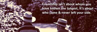 best friend quotes just
