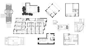 floor plans designed to save space