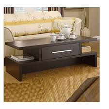 argos isabella drawer coffee table