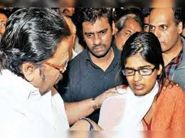 Uday Kiran funeral: The final goodbye to Uday Kiran | Telugu Movie News -  Times of India