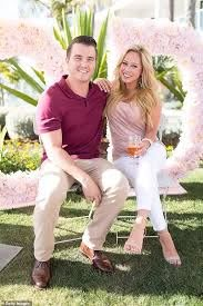 Disney vet Sabrina Bryan of Cheetah Girls fame reveals she is expecting a  baby girl   Daily Mail Online