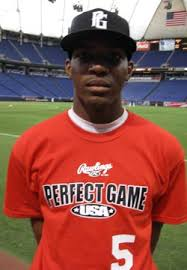 Mychal Givens Class of 2009 - Player Profile | Perfect Game USA