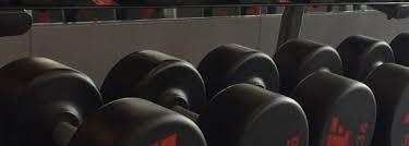 fitness first platinum gym fitness