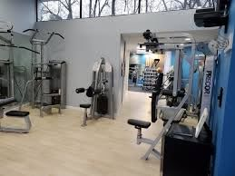 gym owners anxious to reopen expect to