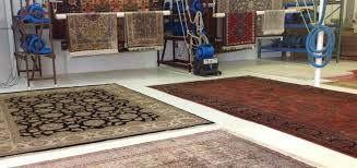 Area Rug Cleaning – Serving Chapel Hill and Durham – All Star Chem ...