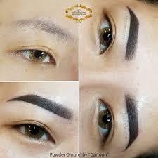 permanent makeup in queens new york