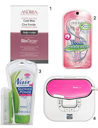 pros and cons which hair removal
