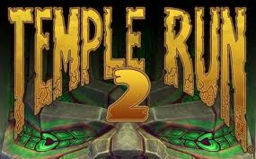 temple run 2 for pc free for