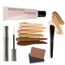 mary kay makeup set