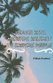 quotes by me bunga matahari wattpad