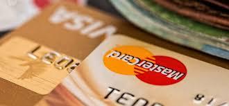 best rewards credit cards for non bonus
