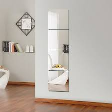 3d Mirror Square Vinyl Removable Wall Sticker Decal Home Decor Art Diy Vinyl Wall Graphics Vinyl Wall Lettering From Toto5 3 5 Dhgate Com