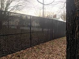 Pvc Vinyl Fences By Asheville Fence