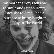joker arthur fleck quotes and trailer joaquin phoenix joker