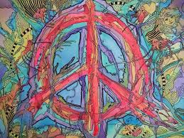 14 hippie hd wallpapers background