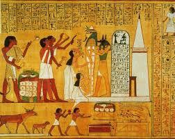 egyptian ancient egypt art ancient