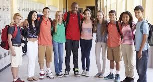 School-wide Support for ELLs   Colorín Colorado