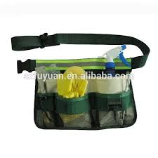 tool belt electrician leather tool bag