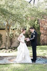 real wedding britta ryan weddings