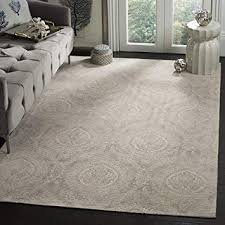 safavieh marbella collection taupe