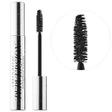 perversion waterproof mascara urban