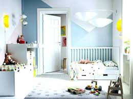Cool Kid Bedroom Ideas Kids Room Rooms Chairs Simple For Girls Men Small Decorating Rustic Master Young Adult Apppie Org