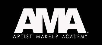 home ama artist makeup academy