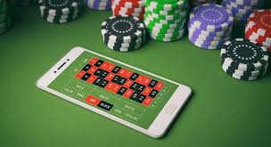 Exciting online Poker Game with Dominobet | Casino Online Recensione