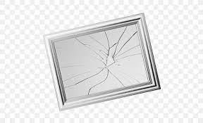 window drawing picture framing gl