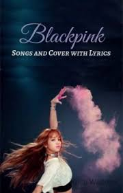 blackpink songs with s not for
