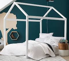 Kids Woodland Bedroom Camping Theme Bedroom Woodland Decor