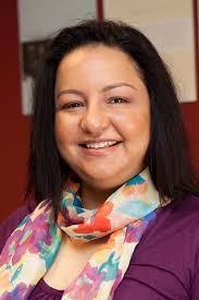 Preeti Singh, Author at Burness